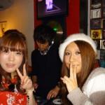2011bonanza_037