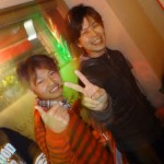 2011bonanza_039