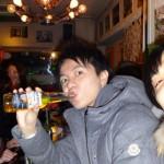 2011bonanza_007