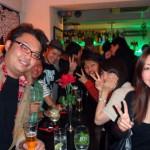 2011bonanza_012
