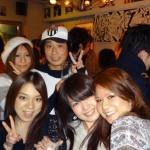 2011bonanza_015