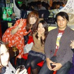 2011bonanza_022