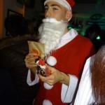 2011bonanza_027